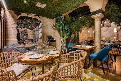 Burro Canaglia Bar&Resto - Centro-sevilla