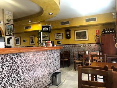 Casa Ruiz-sevilla