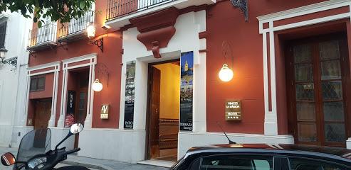 El Mirador de Sevilla-sevilla