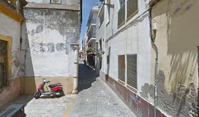 HD*Sevilla-sevilla