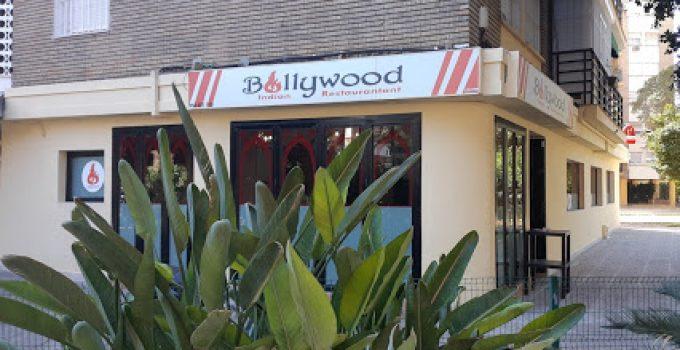Indian Restaurant Bollywood Sevilla-sevilla