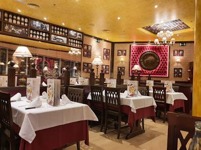 Restaurante La Tagliatella | CC. Torre Sevilla-sevilla
