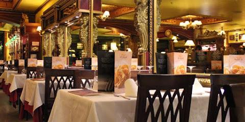 Restaurante La Tagliatella | Nervión