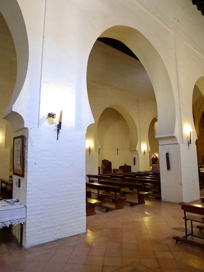 San Marco Restaurante-sevilla