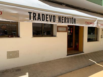 Tradevo Nervión-sevilla