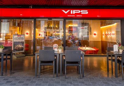 VIPS-sevilla