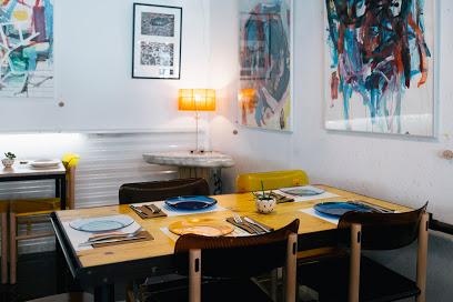 conTenedor restaurante-sevilla