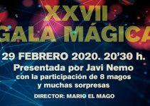 Galamagicasevillatalame2020
