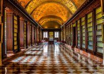Seville Les Archives Des Indes